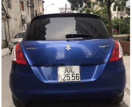 Bán Suzuki Swift đời 2016, xe chính chủ giá thấp, xe còn hoàn toàn mới