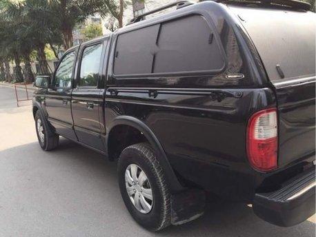 Cần bán Ford Ranger sản xuất năm 2008, đăng ký 2008