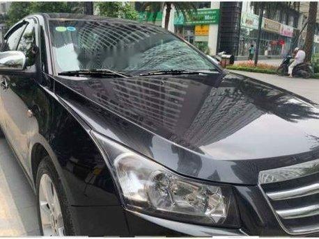 Bán xe Daewoo Lacetti đời 2011, giá chỉ 290 triệu