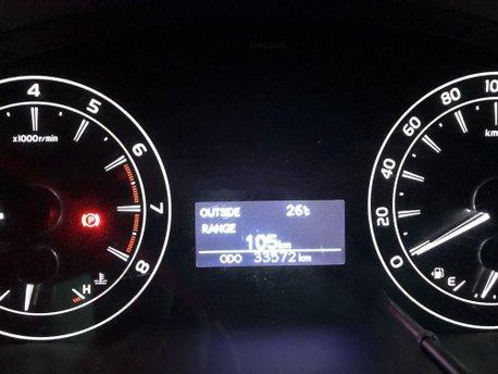 Cần bán xe Toyota Innova MT năm 2018, nhập khẩu nguyên chiếc