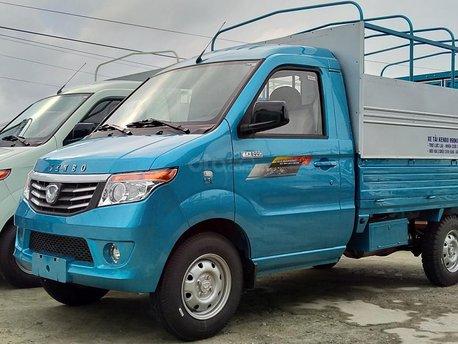 Bán xe tải Kenbo 990 kg tại Nam Định