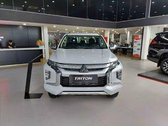 Triton 2020 – Giảm tiền mặt, sẵn xe giao ngay, cam kết hỗ trợ tốt nhất