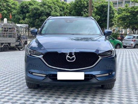 Bán xe Mazda CX 5 sản xuất 2019 còn mới, 820tr