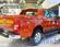 Bán ô tô Chevrolet Colorado LT 2015 giá 599 tr