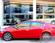 Cần bán Kia K3 2.0AT đời 2014, màu đỏ, số tự động