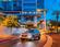 Cần bán Kia Sportage năm 2015, xe nhập