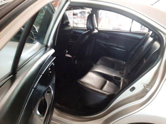 Bán xe Kia Visto đời 2014, 369 triệu