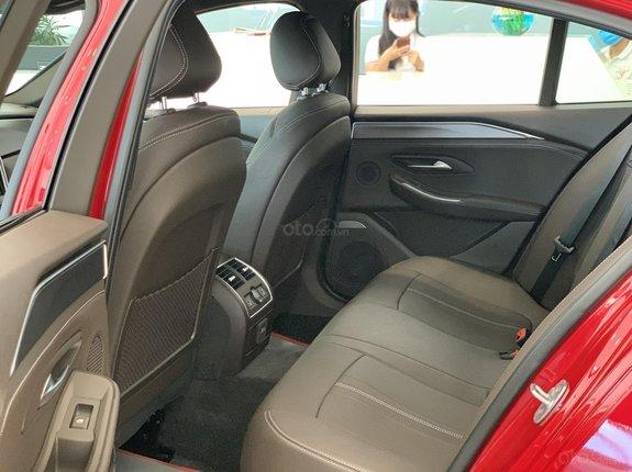 Bán xe Vinfast Lux A2.0 sản xuất 2020, giá cạnh tranh nhất miền Nam