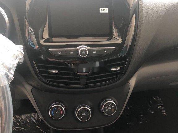 Bán xe VinFast Fadil sản xuất năm 2020, màu xám