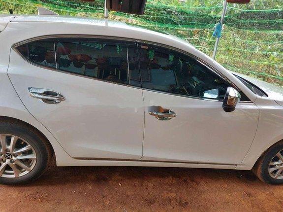 Cần bán xe Mazda 3 sản xuất 2019, xe nhập còn mới