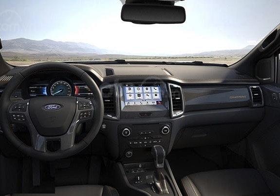 [Duy nhất tháng 4] ưu đãi lên đến 85 triệu - 150 triệu nhận xe ngay - Giảm 30 triệu tiền mặt thẳng vào giá trị xe