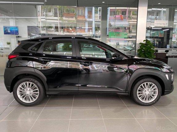 Bán Hyundai Kona 2021 giảm ngay 32tr vào thẳng giá, xe đủ màu, giao ngay, kèm quà tặng chính hãng khủng