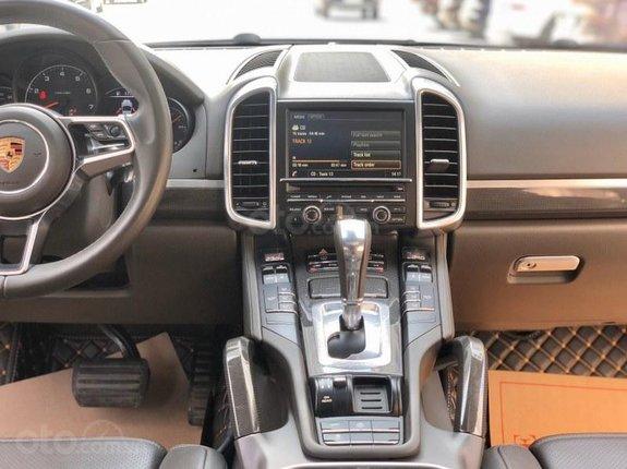 Bán Porsche Cayenne 3.6 V6 2016