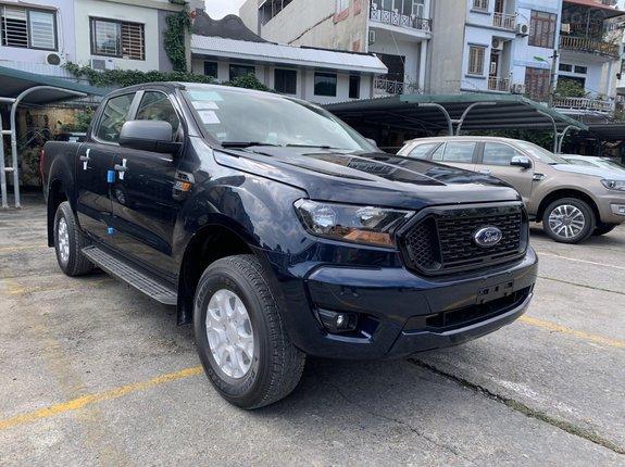 Ranger 2021 mới 100%, không cần chứng minh thu nhập, tặng phụ kiện, đủ màu, giao xe toàn quốc giảm giá lên đến 85 triệu