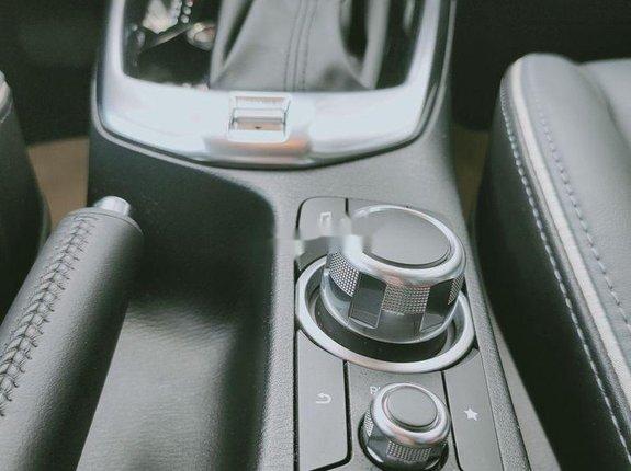 Cần bán gấp Mazda 2 năm sản xuất 2020, nhập khẩu nguyên chiếc còn mới