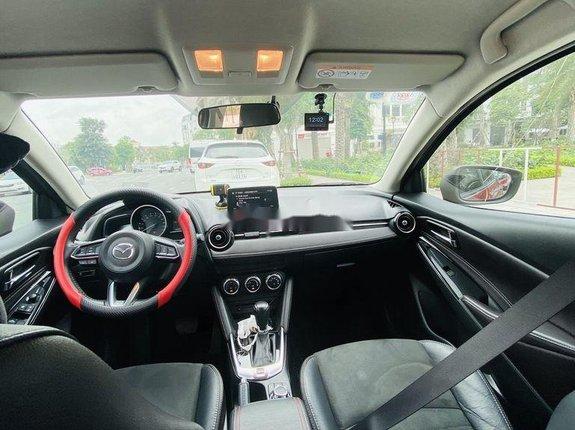 Xe Mazda 2 năm 2020, nhập khẩu nguyên chiếc còn mới, giá 539tr
