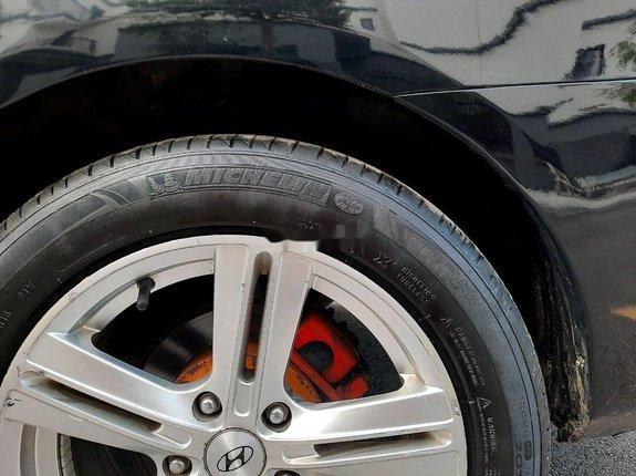 Bán ô tô Hyundai Avante năm sản xuất 2006, nhập khẩu nguyên chiếc xe gia đình