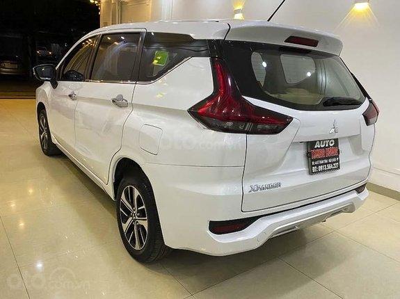 Cần bán gấp Mitsubishi Xpander năm 2019, màu trắng, nhập khẩu còn mới