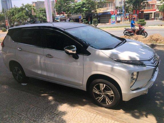 Cần bán gấp Mitsubishi Xpander sản xuất 2020 còn mới