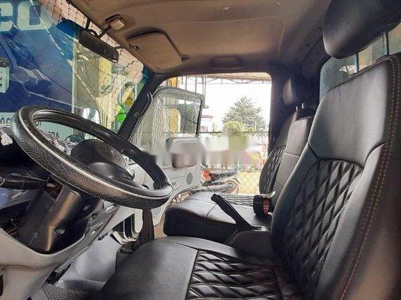 Bán xe Kia Frontier K140 đời 2015, xe nhập