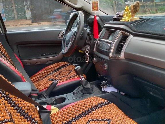 Bán xe Ford Ranger năm 2019, nhập khẩu nguyên chiếc, giá chỉ 650 triệu