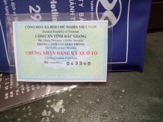 Chính chủ đang cần bán Kia Forte (bản exmt) đời 2012, giá bán 315tr