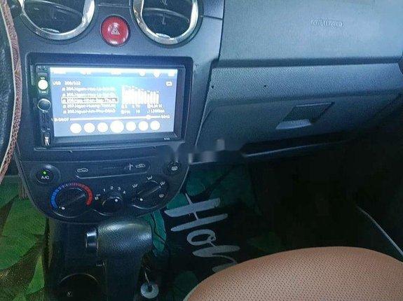 Cần bán gấp Daewoo Matiz sản xuất 2005, nhập khẩu chính chủ, 138tr