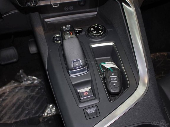Peugeot Thanh Xuân - Peugeot 3008 trả góp 85% hỗ trợ lái thử, tặng 1 năm bảo hiểm thân vỏ trị giá 13 triệu