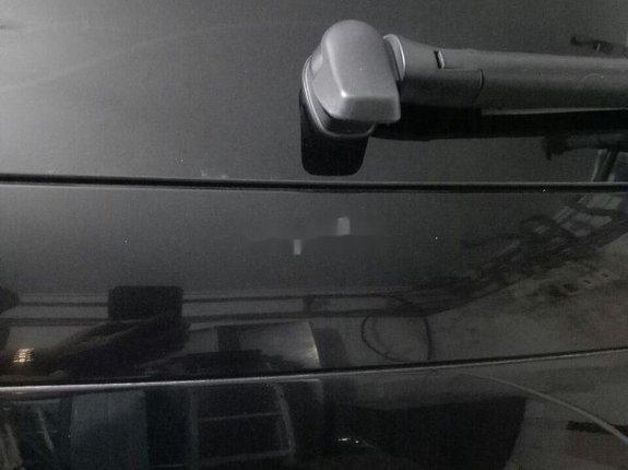 Bán Porsche Cayenne đời 2009, màu đen, nhập khẩu