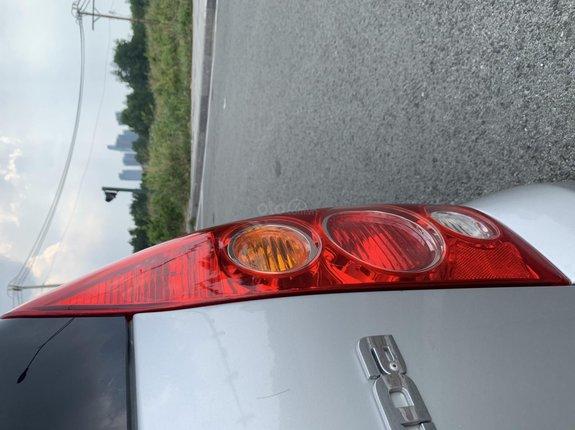 Cần bán Mazda Premacy 7 chỗ, 2006