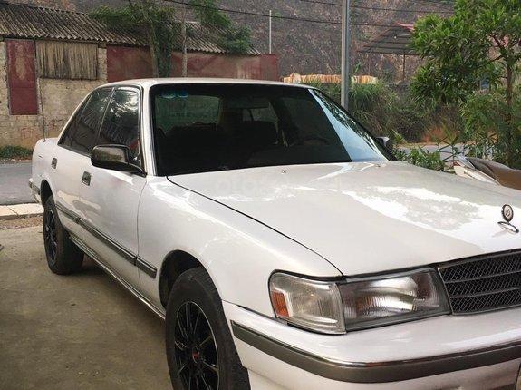 Bán Toyota Cressida sản xuất năm 1994, 75tr