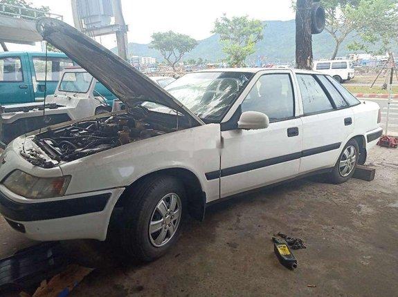 Bán Daewoo Espero năm 1996, giá chỉ 28 triệu