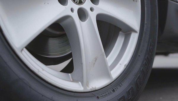 XE NGON GIÁ TỐT | BMW X5 2010 3.0L SUV hạng sang sau 10 năm liệu có còn đáng mua?2
