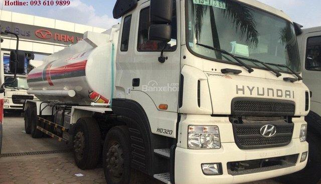 Bán xe Xitec chở xăng dầu 22 khối 2019