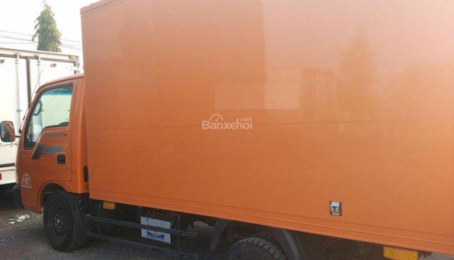 Bán xe Kia K190 tải trọng 1.9 tấn - khuyến mại tháng trong tháng