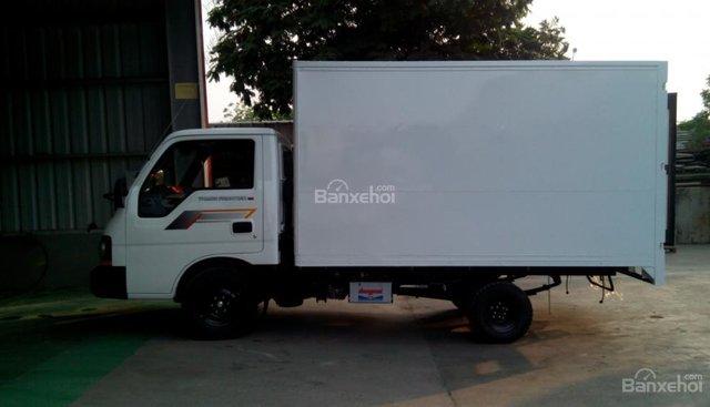 Bán xe Kia K190 tải trọng 1.9 tấn, giá tốt nhất