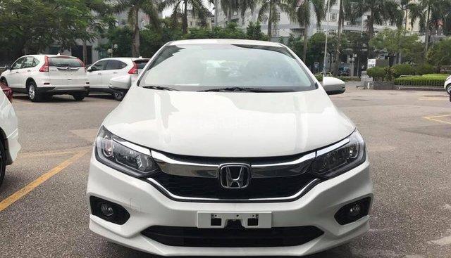 Bán Honda City, đủ màu, khuyến mãi lớn, giao xe ngay tại Quảng Bình, liên hệ: 094 667 0103
