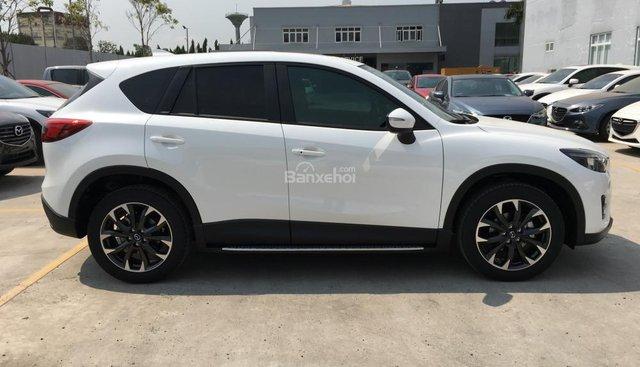 Bán Mazda CX5 2019 ưu đãi tháng 2, xe giao ngay, trả góp tối đa 90% - Liên hệ 0938 900 820/01665 892 196