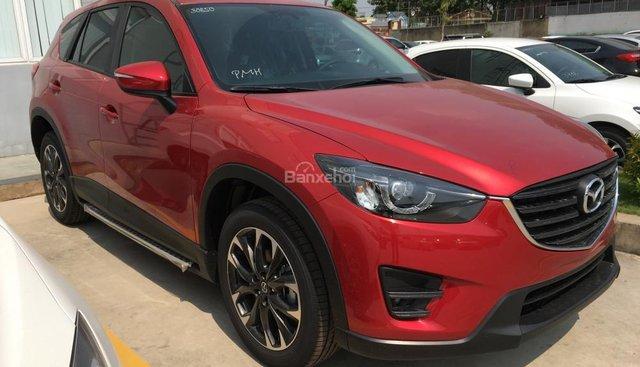 Bán Mazda CX5 2.5 Facelift, xe giao ngay tích tắc, hỗ trợ từ A-Z, liên hệ 0938 900 820 để được ưu đãi nhất