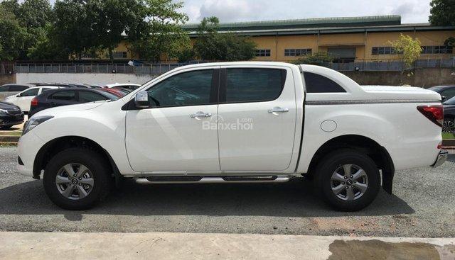 Bán Mazda BT 50 AT ưu đãi lên đến 45tr, xe, nhập khẩu, trả góp tối đa - Liên hệ  0938 900 820