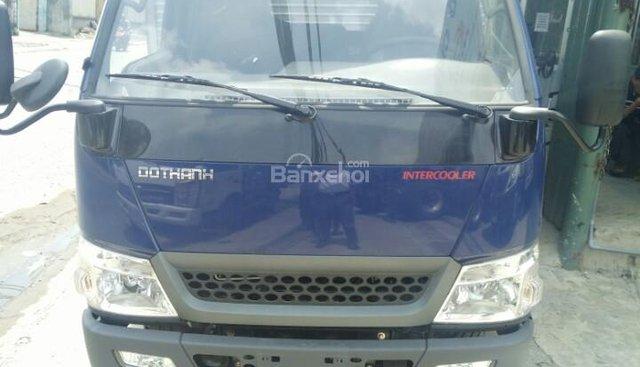 Bán xe IZ49, giá rẻ, vay cao tại Vũng Tàu, trả trước 30tr gjao xe ngay