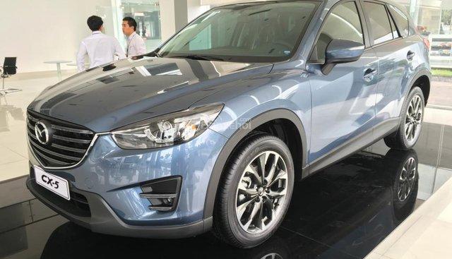 HOT: Mazda CX5 2.5 giảm giá sập sàn, tặng quà hấp dẫn, trả góp tối đa, xe giao ngay - Liên hệ 0938 900 820