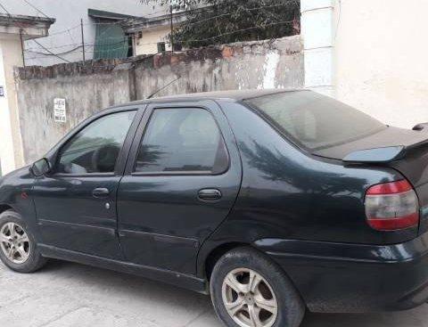 Bán Fiat Siena sản xuất năm 2001, giá 58tr