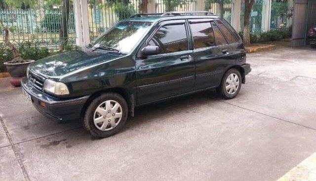 Cần bán Kia CD5 sản xuất năm 2001