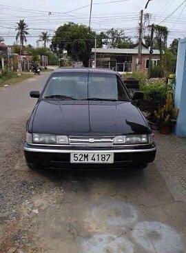 Bán xe Mazda 626 đời 1993, giá tốt
