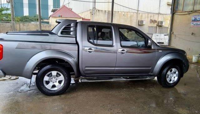 Cần bán Nissan Navara MT đời 2013, giá chỉ 390 triệu