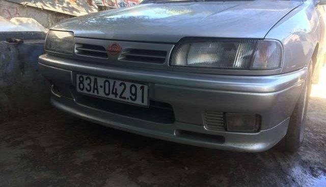 Cần bán Nissan Primera đời 1990, chính chủ