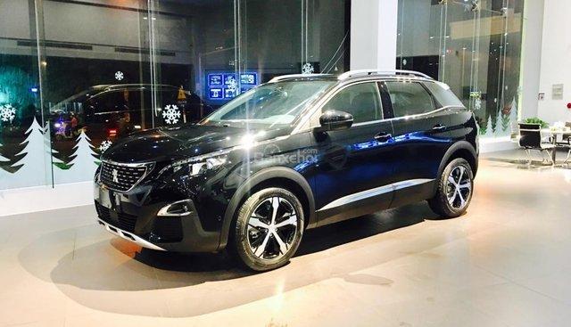 Bán Peugeot 3008 - Liên Hệ tư vấn 0938.097.263