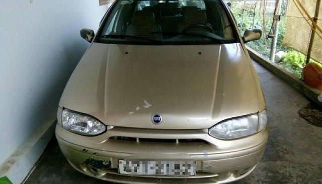 Bán xe Fiat Siena sản xuất năm 2004, giá chỉ 85 triệu