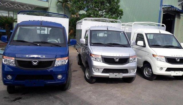 Bán xe tải Kenbo 990kg Bắc Ninh giá 172 triệu